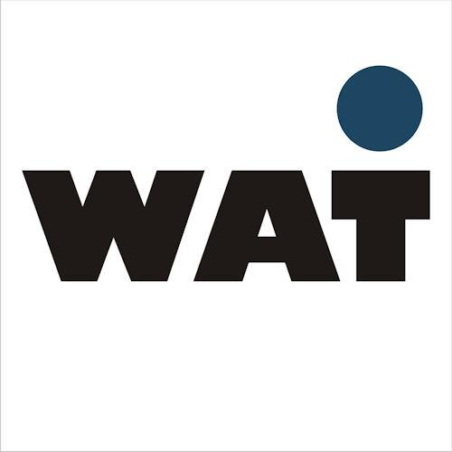Logo WAT