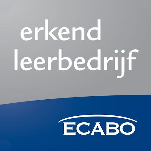 Logo Ecabo