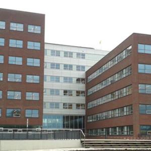 Kantoor SNS Alkmaar