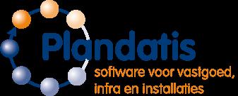 Logo Plandatis