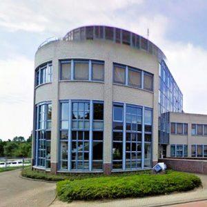 Politiebureau Roermond